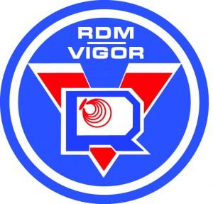 rdm-vigor
